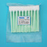 medical mouth swabs swab Cleanmo Brand mouth swab
