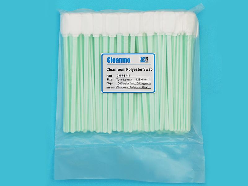 Wholesale tx758b electronics swap Cleanmo Brand