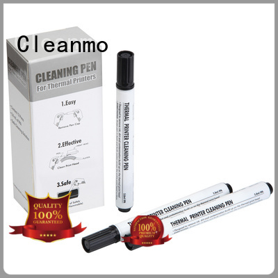 cleaning ink pen Cleanmo Brand IPA cleaning pen
