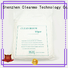 microfiber wipe wipes cleanmo Bulk Buy cleanroom Cleanmo