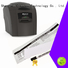 AlphaCard Printer Cleaning Kits cleaning kit Warranty Cleanmo